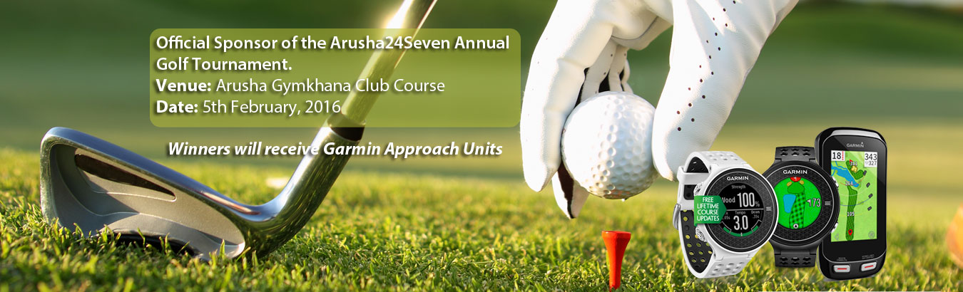 golf-tour-bnr