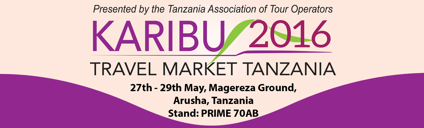 karibu-fair-2016bnr