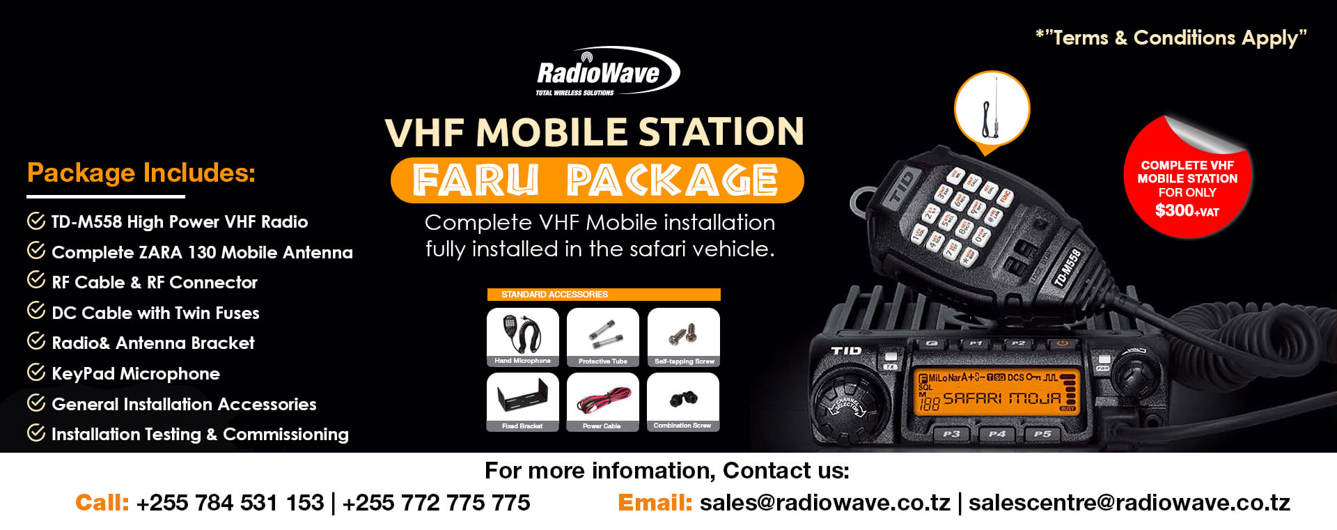 faru-package-rwcl