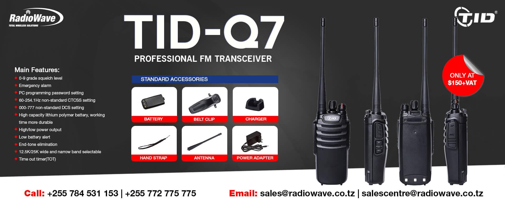 tid-q7-radio
