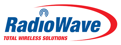 Radiowave Communications LTD