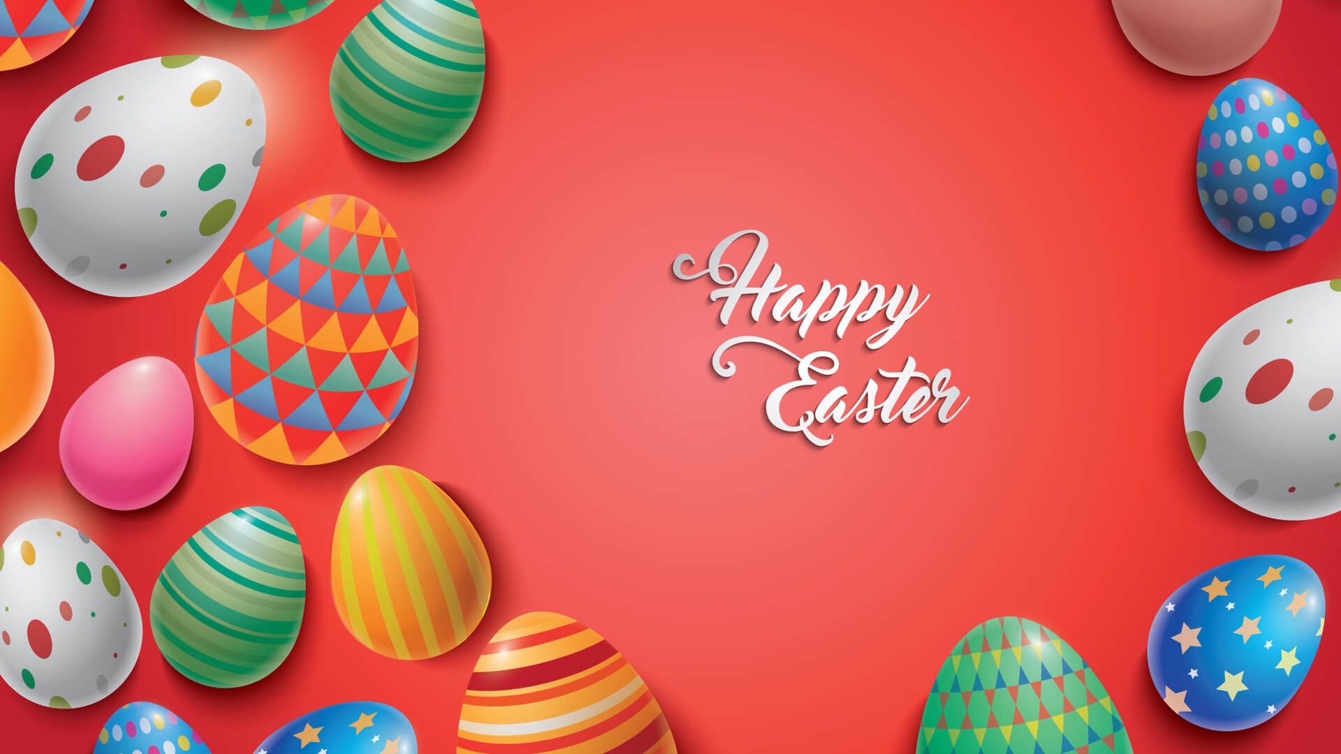 happy-easter-2019-rwcl