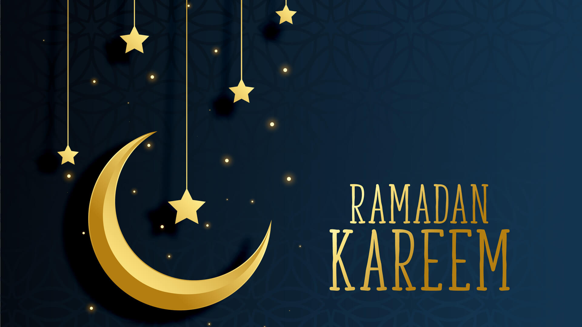 ramadan-kareem-2019-rwcl