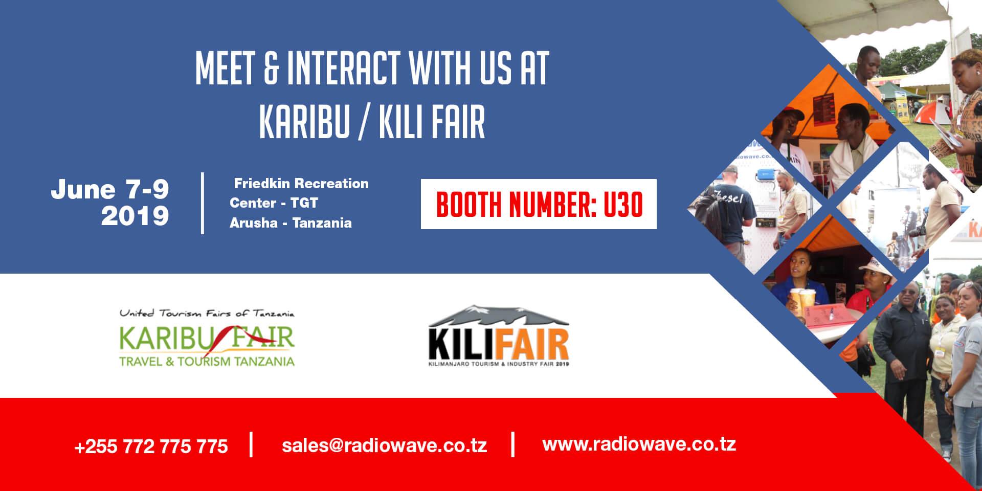 web-banner-rwcl-kilifair-karibu-2019