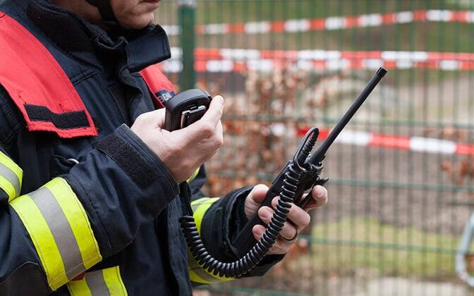 two-way-handheld-radios