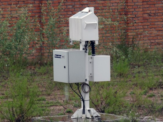 ceilometer-in-the-field