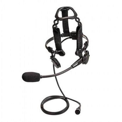 pmln6833-tactical-heavy-duty-temple-transducer-with-boom-mic